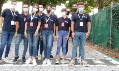 Sicurezza alimentare e misure di contenimento legate al Covid: weekend di controlli per Ats Brianza durante il GP