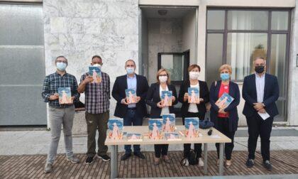 """""""Noi nella Storia"""", la pandemia raccontata attraverso gli occhi degli studenti"""