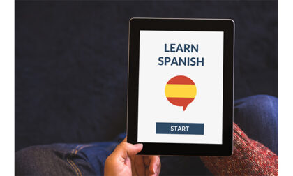 Imparare una lingua straniera? Ecco gli errori cruciali da evitare