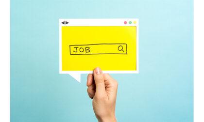 Trovare lavoro a Milano nel 2021: 4 dritte per evitare inutili perdite di tempo