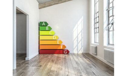 Certificazione energetica APE: a cosa serve e come ottenerla
