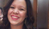 Trovata senza vita Orquidea Rosario, la 45enne scomparsa a Porto d'Adda