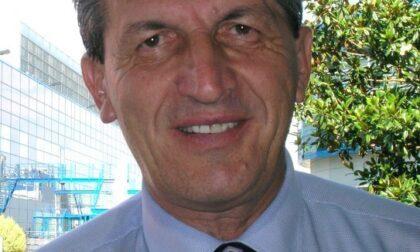 Addio a Emilio Tremolada, ex dirigente della St di Agrate
