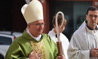Chiedono soldi spacciandosi per il vescovo, presentata denuncia