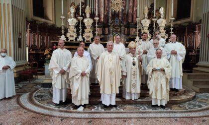 A distanza di cento anni Delpini ricorda l'ingresso di Achille Ratti come Arcivescovo di Milano