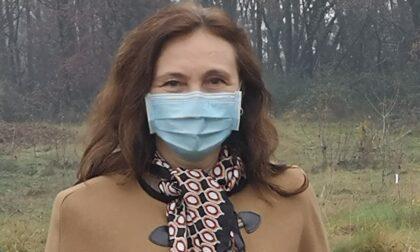 Viviana Guidetti confermata reggente al Comprensivo Da Vinci