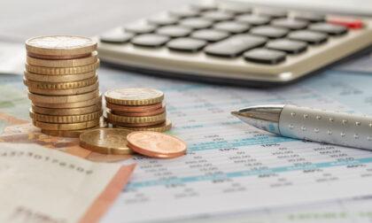 Prestiti personali: tra i più richiesti del momento c'è la cessione del quinto