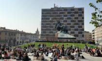 Fridays for Future: giovani in piazza per il clima