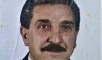 Rogo mortale, venerdì il funerale di Giorgio Vincenzi