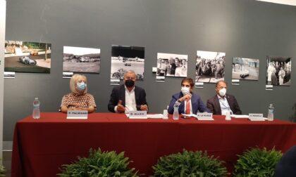 Gp a Monza, sindaco e Aci battono cassa