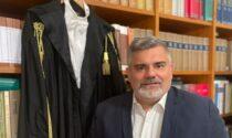 Arcore, le 3 priorità del candidato sindaco Maurizio Bono