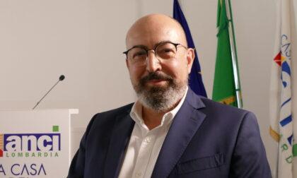 Il servizio E-Vai e la nuova frontiera del turismo sostenibile