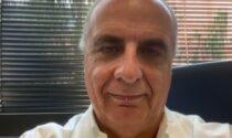 Dipartimento di emergenza a Vimercate: Gallioli va in pensione
