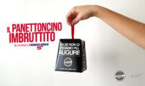 """Esselunga è distributore esclusivo de """"Il Milanese Imbruttito"""""""