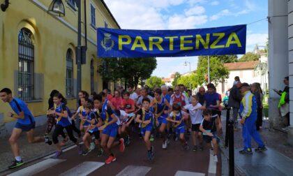Domenica torna la Stramuggiò, la tradizionale corsa per le vie cittadine
