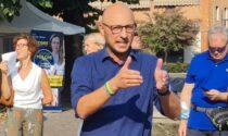 """Monti (Lega): """"Anche il ministro della Transizione ecologica è a favore della Pedemontana"""""""