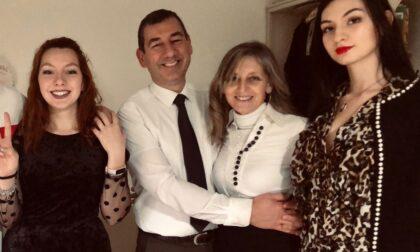 Elezioni a Vimercate, il sindaco schiera la famiglia