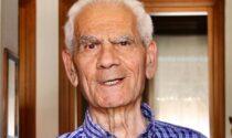 Addio all'ex presidente Avis Carmelo Di Miceli