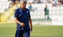 Coppa di serie C, il Seregno esce ai rigori