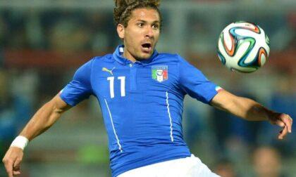 Alessio Cerci, dalla Serie A alla Tritium?