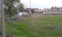Carate fa il pieno di bandi e investe: bmx e skate park nell'ex Fossa, ma non solo...