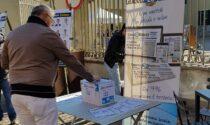 Elezioni: il Giornale di Vimercate vi aspetta in piazza per una simulazione di voto