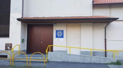 Ex nido Girotondo a Vimercate: il Comune cerca soggetti per la gestione