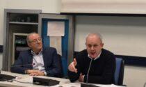 Lavori e servizi scolastici: a Cesano è tutto pronto per la ripartenza delle scuole