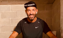Guarisce dal Covid e si prepara a correre la maratona di New York