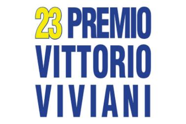 Aperte le iscrizioni al Premio Vittorio Viviani 2021