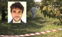 Trovato morto l'informatico 30enne scomparso: era lì da una settimana?