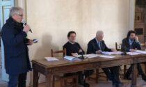 L'Università Vita - Salute San Raffaele si presenta alla Brianza