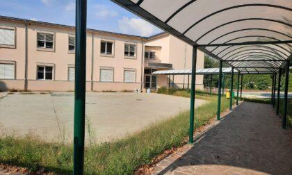 Pre e post scuola garantito negli istituti Casati e Renzi di Usmate