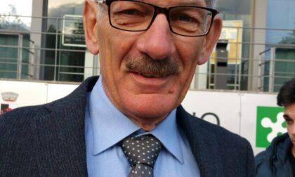 Maurizio Borgonovo lascia la guida del M5S