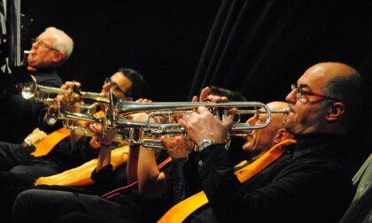 Musica e gusto nel weekend: c'è il concerto di Consonanza
