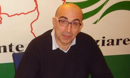 Dopo l'incarico in Brianza Enzo Mesagna eletto nella segreteria regionale della Cisl