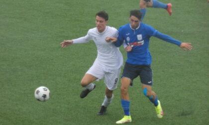 Serie D, Leon e Vis Nova sconfitte; punto Caratese