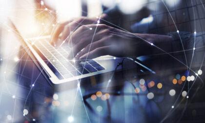 Fibra e internet: come orientarsi per la scelta migliore