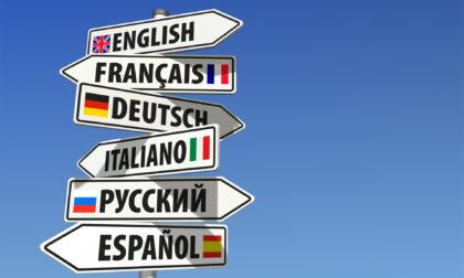 Quali certificazioni linguistiche sono utili per l'università