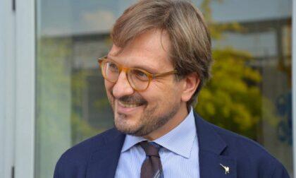 Artigianato lombardo: in arrivo ulteriori 9 milioni di euro