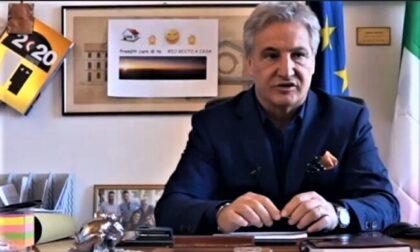 """Briosco, varata la Giunta: il sindaco """"cede"""" l'Urbanistica"""