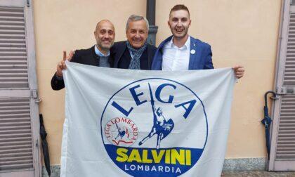 Elezioni 2021, Biassono riconferma Luciano Casiraghi