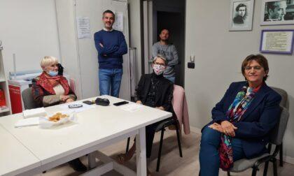 Elezioni ad Arcore, sarà ballottaggio tra Bono e Palma