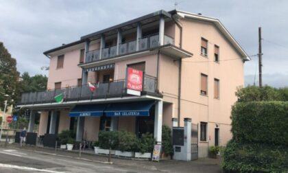 Tragedia in albergo: morto un 58enne di Carate