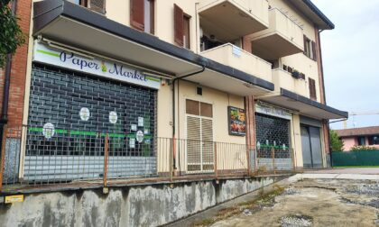 Sette arresti tra la Ndrangheta: in un supermarket di Correzzana il punto d'incontro dei malavitosi