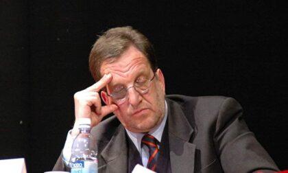 Monza piange Angelo Longoni, giornalista ed ex assessore