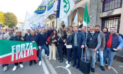 Elezioni comunali a Seveso: ha vinto Alessia Borroni