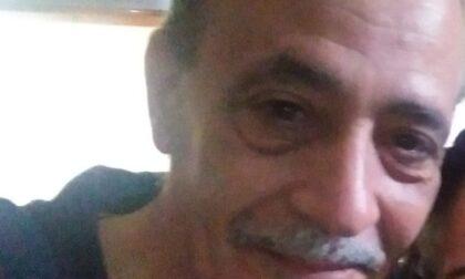 Allarme a Cesano Maderno, 57enne scomparso da casa