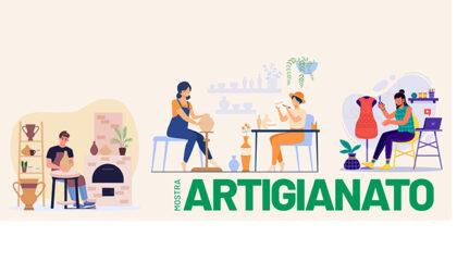 Mostra dell'Artigianato, al via l'edizione 2021 con tante novità
