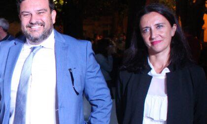 Elezioni Desio 2021: il faccia a faccia Gargiulo-Moro prima del ballottaggio